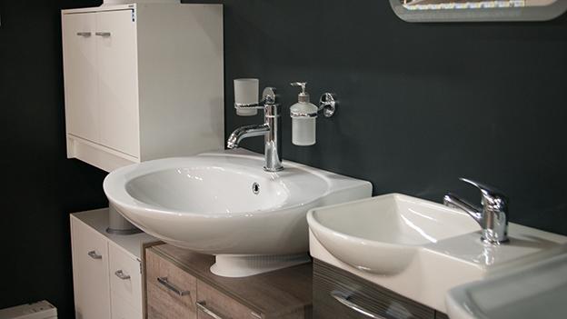 BGB Baumarkt: Bad, Sanitär & Entwässerung | {Bad und sanitär 80}